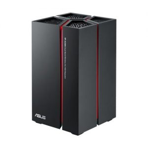 ASUS-Dual-Band-AC1900-Repeater-Range-Extender-Media-Bridge-Access-Point-with-USB-30-RP-AC68U-0