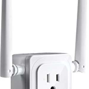 TRENDnet-Home-Smart-Switch-with-Wi-Fi-AC750-Extender-THA-103AC-0