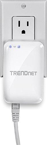 TRENDnet TEW-817DTR Router Driver (2019)